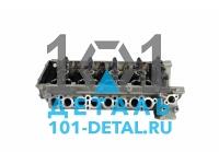 ГБЦ УАЗ 469, 3151
