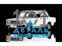 ВАЗ 2104-2107