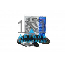 К-т сцепления Лада Калина 2 ВАЗ 2192, 2194 (АвтоВАЗ/ВИС)