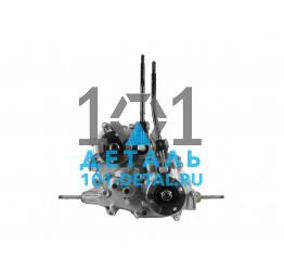 Раздаточная коробка Нива ВАЗ 21213-21214 (Тольятти)