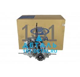 Раздаточная коробка Нива ВАЗ 21213-21214 (АвтоВАЗ)