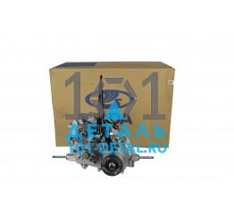 Раздаточная коробка Нива ВАЗ 21214 (АвтоВАЗ)