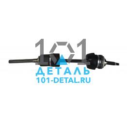 Привод передний правый Нива ВАЗ 21214 (Тольятти)