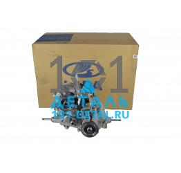 Раздаточная коробка Шевроле Нива, ВАЗ 2123 (АвтоВАЗ)