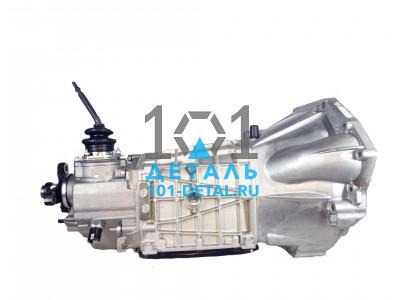 КПП ВАЗ 2104-2107 (АвтоВАЗ)