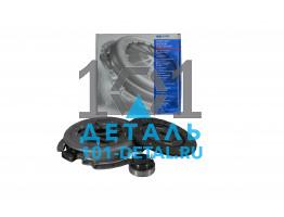 К-т сцепления ВАЗ 2104-2107 (АвтоВАЗ/ВИС)