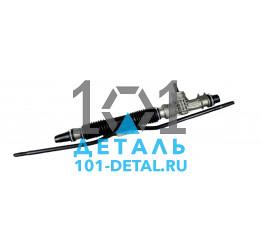 Рулевая рейка ЛАДА КАЛИНА ВАЗ 1117, 1118, 1119 (Тольятти)