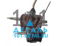 КПП УАЗ 469, 3151